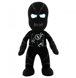 Dc Tv Series 2 Flash Zoom Plush PLÜSCHFIGUREN