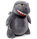 Godzilla 4ft Plush PLÜSCHFIGUREN