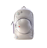 PlayStation Rucksack  Sony - Playstation Controller Shaped