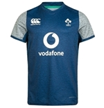 T-Shirt Irland Rugby 367985