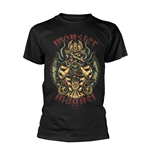 T-Shirt Monster Magnet  368776