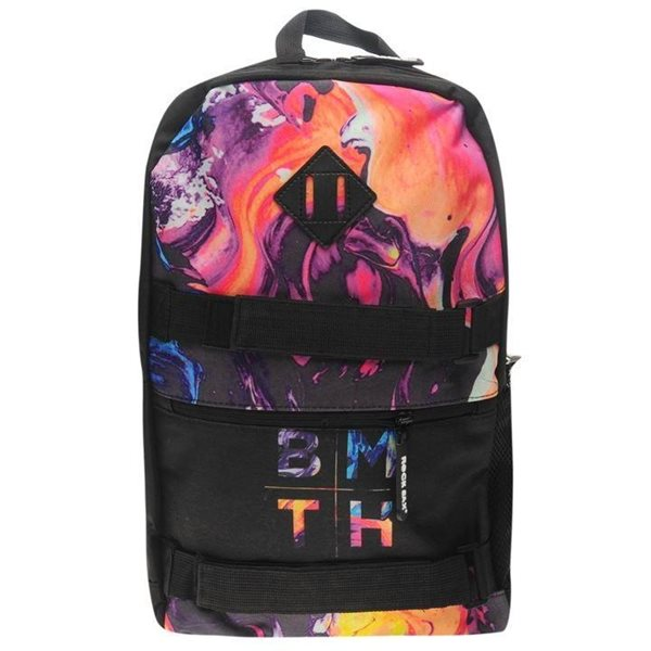 Rucksack Bring Me The Horizon  369415