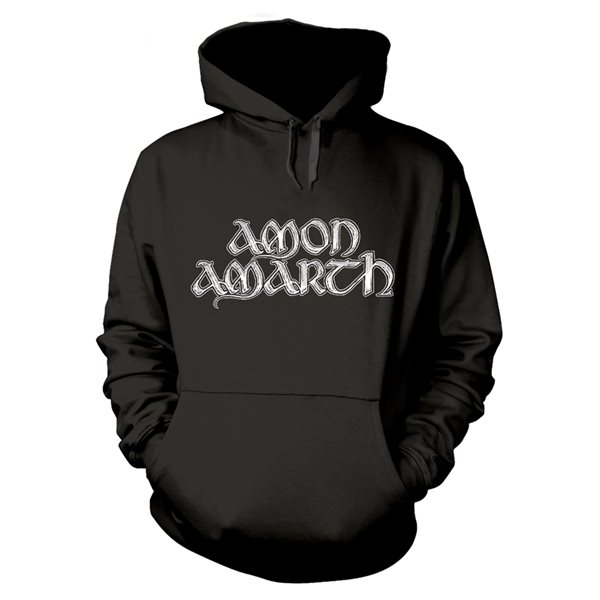 Sweatshirt Amon Amarth 369513