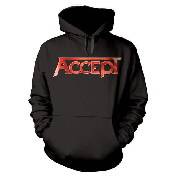 Sweatshirt Accept  369547