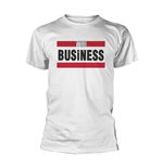 T-Shirt The Business  369612