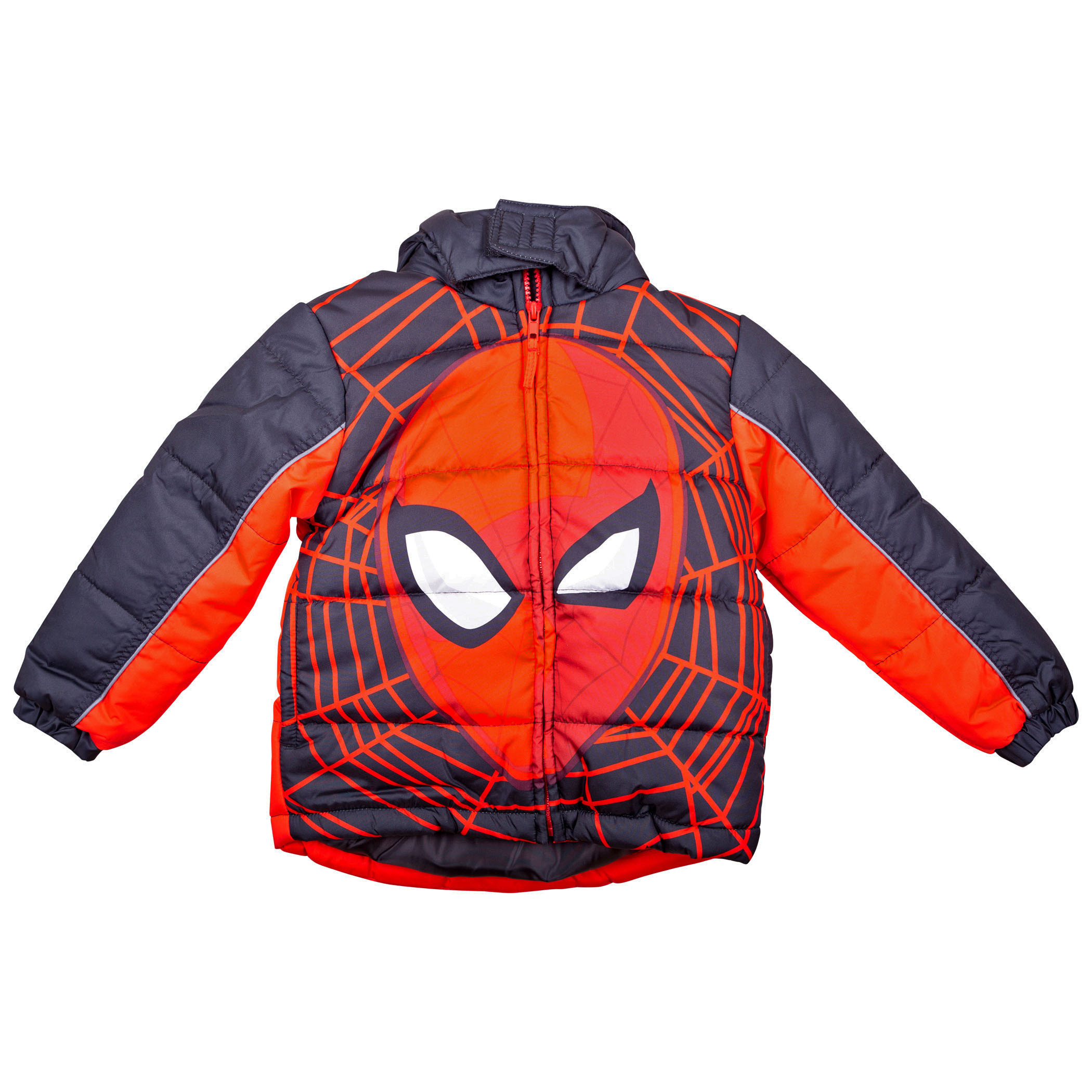 Spiderman Jacke