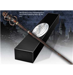 Hp Wand -death Eater SWIRL- 8223