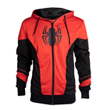 Sweatshirt Spiderman 370383