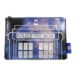 Etui Doctor Who  371302