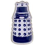 Brosche Doctor Who  371303