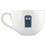 Tasse Doctor Who  371384