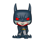 Funko Pop Batman 372720