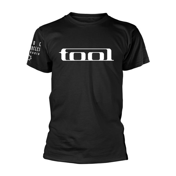 Tool T-Shirt WRENCH