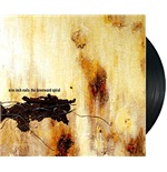 Vinyl Nine Inch Nails - The Downward Spiral (2 Lp)