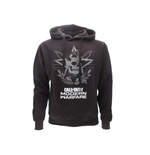 Sweatshirt Call Of Duty
