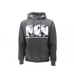 Call of Duty Sweatshirt - CODMW3F.NR