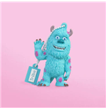 MONSTERS&CO Sulley Usb Flash Drive 16GB