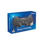 PlayStation Anti-Stress-Figur Controller
