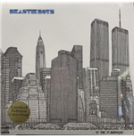 Vinyl Beastie Boys (The) - To The 5 Boroughs (2 Lp) (15Th Anniversary Blue 180 Gr)
