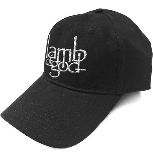 Kappe Lamb of God  376448