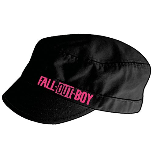 Kappe Fall Out Boy  376460