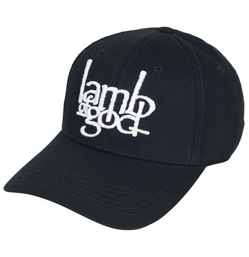 Kappe Lamb of God  376474