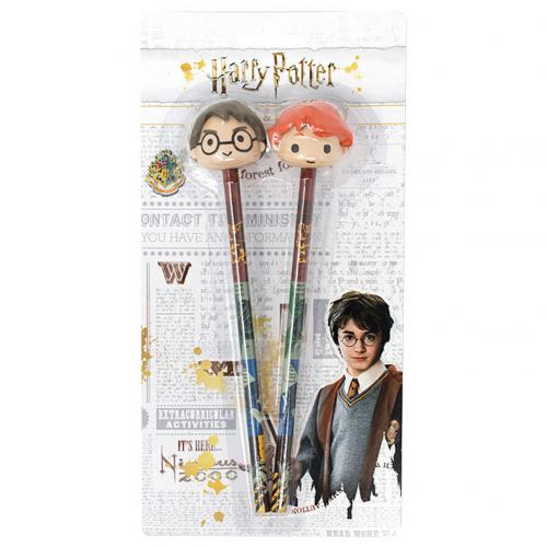 Bleistift Harry Potter  377198
