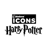 Harry Potter 3D Icon Lampe Triwizard Cup 11 cm