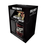 Call of Duty Geschenkbox Nuketown