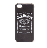 iPhone Cover Jack Daniel's 378490