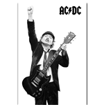 Poster AC/DC 380071