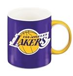 Tasse Los Angeles Lakers  380153