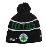 Mütze Boston Celtics  380158