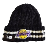 Mütze Los Angeles Lakers  380169