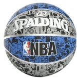 Basketball NBA  380174