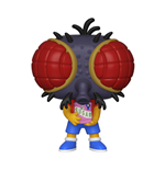 Funko Pop Die Simpsons  380922