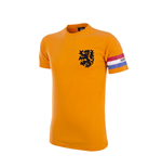 Holland Captain Kinder Trikot