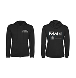 Sweatshirt Call Of Duty  381708