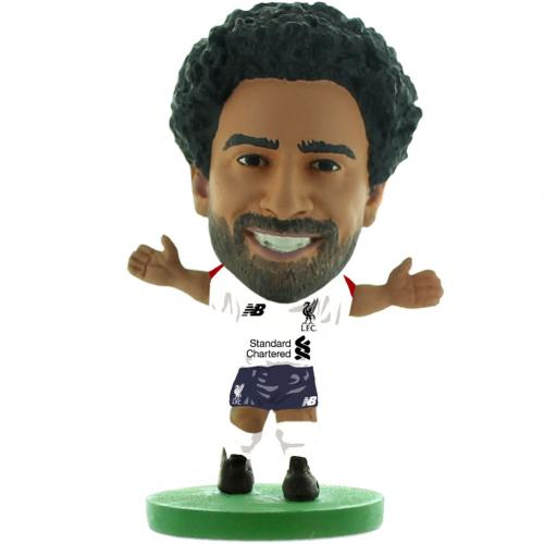 Aktion Figur mini Liverpool FC 382461