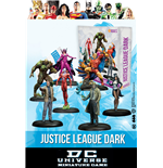 Dcumg Dark Justice League Box Kriegsspiel