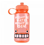 Trinkflasche Jolly Awesome 384793