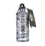 Trinkflasche Call Of Duty  384824