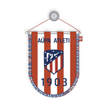 Wimpel Atletico Madrid  385358