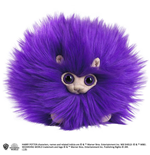 Hp Purple Pygmy Puff Plush PLÜSCHFIGUREN