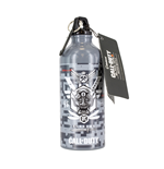 Trinkflasche Call Of Duty  387197