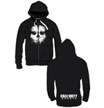Sweatshirt Call Of Duty  92914