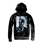 Sweatshirt Batman 125158