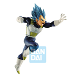Actionfigur Dragon ball 387590