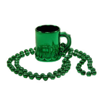 Tasse Saint Patrick's Day