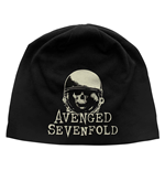 Kappe Avenged Sevenfold 388895